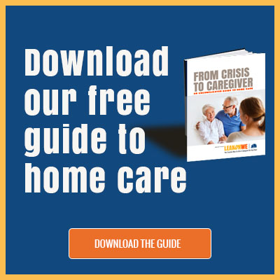 Download Homecare eBook