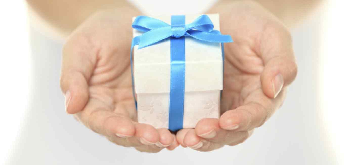 Caregiver Gifts
